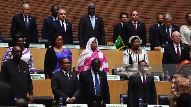 Photo of منطقة تجارة حرة في أفريقيا والأكبر في العالم.. هذا ما نعرفه عنها حتى الآن