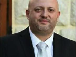 Photo of «الحركة الإصلاحية»: بقاء الحريري «لا معلّق ولا مطلّق» جريمة بحقّ لبنان