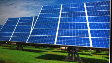 Photo of اطلبوا الكهرباء للبنان… ولو من أستراليا!