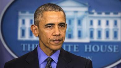 Photo of «ميدل إيست آي»: أبرز 6 نقاط ذكرها أوباما  عن «الشرق الأوسط» في كتابه الجديد