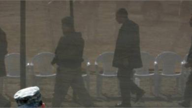 Photo of تقرير يكشف حقائق صادمة عنخليفة البغدادي وخيانته لداعش