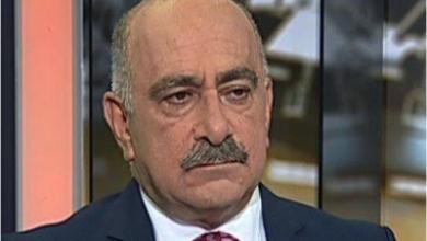 Photo of المصالحة – الانتخابات وأوراق الخريف