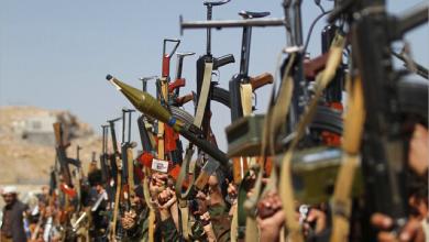 Photo of حكومة صنعاء: زمن تمادي الأعداء  على موطن الحضارة والتاريخ قد ولّى
