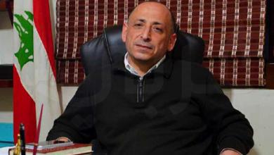 Photo of ذبيان يدعو إلى نسيان كلّ المحاوروإقامة تحالف جديد عنوانه «الكرامة»