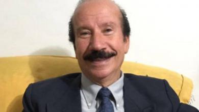 Photo of الأمين مسعد حجل عاش مخلصاً ومات وهو على إخلاصه  والمخلصون لقضية عظمى دائماً حاضرون بعظمة إخلاصهم