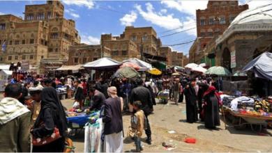 Photo of اشتباكات بين قبائل يمنيّة وقوات «التحالف»..  ومحافظ عدن: انتفاضة شاملة!