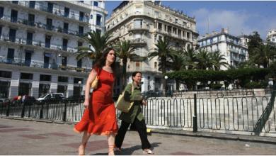 Photo of الجزائر تستنكر «اعتداءات» فرنسا عليها باستخدام البرلمان الأوروبيّ