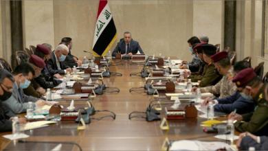 Photo of الكاظمي: تحديات واجهت الحكومة العراقيّة  تم احتواؤها وفرض هيبة القوات الأمنيّة