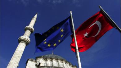 Photo of «المجلس الأوروبيّ» مستعدّ لفرض عقوبات على أنقرة وأردوغان  يعتبر ماكرون مشكلة ويأمل بخلاص فرنسا!