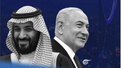 Photo of لماذا ألغت السعوديّة اجتماعاً أمنياً  رفيعاً مع الصهاينة في الرياض؟