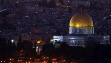 Photo of خطيب الأقصى: محاولات خبيثة لاستهداف القدس وأهلها