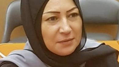 Photo of دور المجتمع المدني في الفرز والتدوير