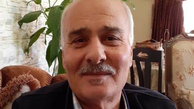 Photo of تأليف الحكومة لن يكون هدية الأعياد للبنانيين بل رفع الدعم…!