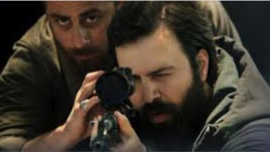 Photo of «الهيبة_ الردّ»… شخصيّات مركبة بنمطيّة غير متطوّرة وحوارات هجينة  تعلن عن نهاية خدمات المسلسل!