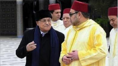 Photo of السلطة صمتت عن تطبيع الرباط مع الاحتلال.. وحماس اعتبرته «خطيئة سياسيّة»!؟