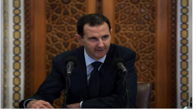 Photo of قراءة في كلمة الرئيس بشار الأسد في مشاركته في الاجتماع الدوري لوزارة الأوقاف في سورية
