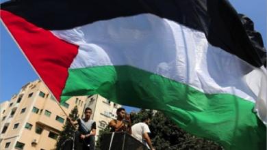 Photo of فصائل فلسطينيّة: لقيادة موحّدة للمقاومة الشعبيّة بكل أشكالها