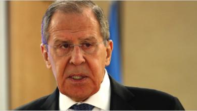 Photo of روسيا تؤكد استعدادها لتهيئة ظروف البدء بحوار في منطقة الخليج
