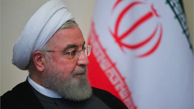 Photo of روحاني يؤكد فشل ترامب في إحباط الاتفاق النووي ومسؤول أميركي يضع شرطاً لتوقيع اتفاق جديد مع إيران