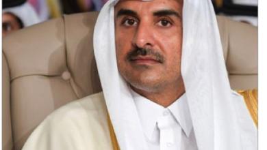 Photo of «فورين بوليسي»: لم يتصالح أحد… على أي برٍّ سيرسو حصار قطر؟
