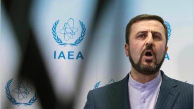 Photo of قلق إيرانيّ من نيّة أميركا إجراء اختبارات تفجير نوويّ وعراقجي يؤكد التزام إيران رفع نسبة تخصيب اليورانيوم