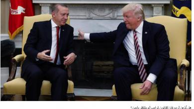 Photo of كيف ستؤثر العقوبات الأميركية في الصناعة العسكرية التركية؟