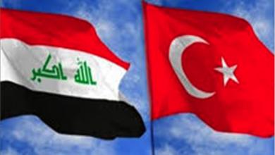 Photo of تركيا تعرض الدعم على بغداد لمحاربة الـ «Bkk»