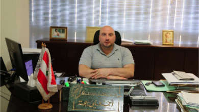 Photo of نحتاج إلى رجال إنقاذ كـ حسان ديابلا إلى عودة مَن كانوا سبب التفليسة