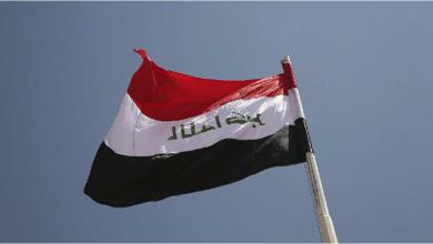 Photo of المنافذ الحدودية العراقية: بوابات إلكترونيّة في الخدمة قريباً