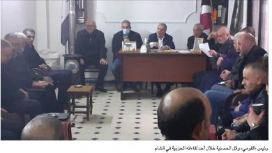 Photo of المجلس النيابيّ لتشريعات مصرفيّة… وينتظر أجوبة صوان… والتحقيق ينتظر محكمة التمييز