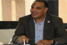 Photo of اتفاقيّات السلام المزعومة.. وأوهام التطبيع!