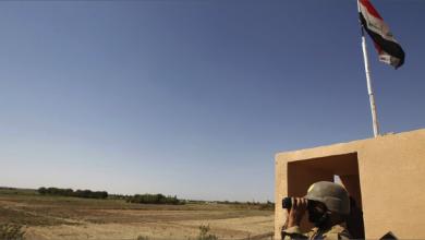 Photo of الكاظمي يوجه بضبط الحدود العراقية السورية بالكامل