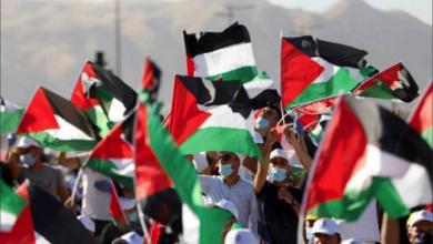 Photo of «حماس» تدعو «فتح» لتحديد موقفها من الانتخابات الشاملة