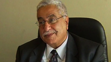Photo of الرمح…