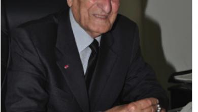Photo of مسعد حجل… مناضلٌ من طرازٍ مختلف