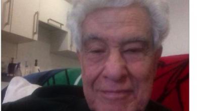 Photo of سقط جسد الأمين غسان زكريا تسقط أجسادنا وتبقى روح السخاء والعطاء