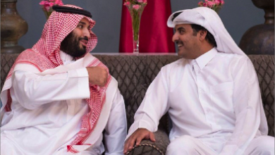 Photo of إعلام الاحتلال: اتفاق السعوديّة وقطر يفتح باب «إسرائيل» للتطبيع مع الدوحة