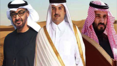 Photo of المصالحة الخليجيّة «العاجلة».. وما يليها!