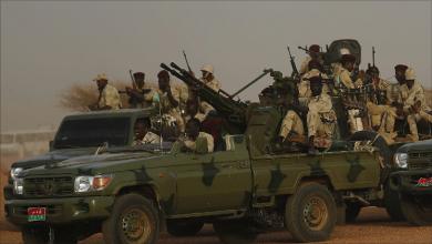 Photo of الخرطوم تنفي التوصّل لاتفاق بشأن الحدود مع أديس أبابا