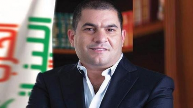 Photo of فتوحي: على ترامب حرق قوانينه العقابية