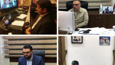 Photo of خامه يار: ألف تحية للبنان على وقوفه وقفة عزّ وإباء