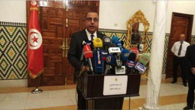 Photo of رئيس الوزراء التونسيّ يكشف سبب إقالته وزير الداخليّة