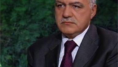 Photo of ظافر الخطيب القائد الساحر والمتواضع