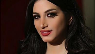 Photo of المصالحة الخليجيّة…الحريريّ والحل: «دوحة 2»؟