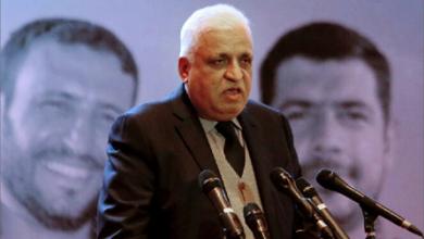 Photo of الفياض: العراق لن يستقرّ قبل خروج القوات الأجنبيّة