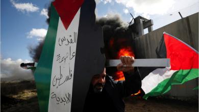Photo of رام الله تتوقع افتتاح «الجنائيّة الدوليّة» تحقيقاً رسميّاً في جرائم الاحتلال
