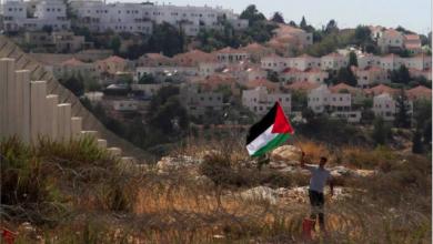 Photo of الاحتلال يصدّق بناء 530 وحدة استيطانيّة في القدس