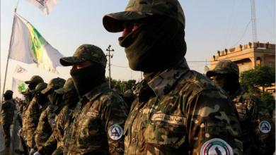 Photo of بغداد: الرئاسات العراقيّة تبحث تأجيل الانتخابات
