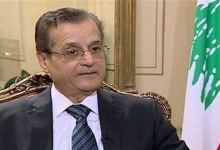 Photo of يا قتلة لبنان:اخرجوا من الهيكل!