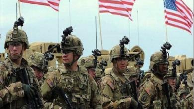 Photo of ترامب يُصدر أمراً عسكرياً في أيامه الأخيرة بضمّ الكيان الصهيونيّ لعمليات قواته المركزية في المنطقة